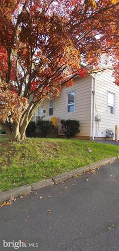 Photo of 7706 NEW ST, GLENSIDE, PA 19038 (MLS # PAMC677204)
