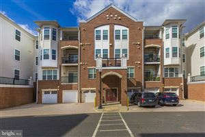 Featured picture for the property VAMN138204