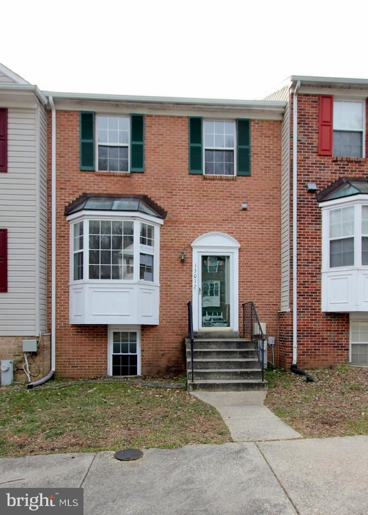 13012 SILVER MAPLE CT, Bowie, MD 20715 - #: MDPG560204