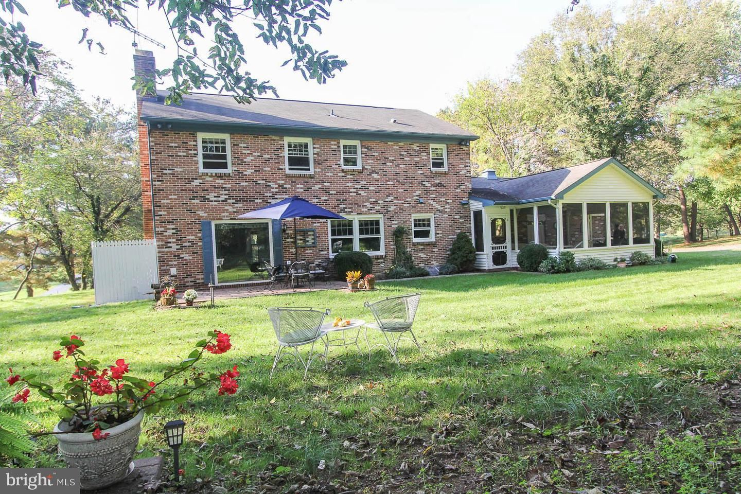 Photo of 17906 CARTER LN, HAGERSTOWN, MD 21740 (MLS # MDWA2000205)