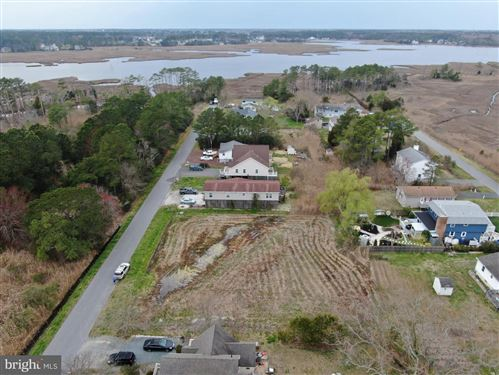 Photo of 0 SALISBURY RD #LOT 20, OCEAN CITY, MD 21842 (MLS # 1008138206)