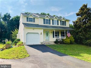 Photo of 122 TAYLOR RD, CENTREVILLE, MD 21617 (MLS # MDQA140206)