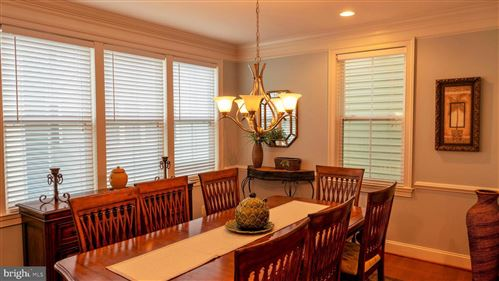 Tiny photo for 32 SEASIDE DR, OCEAN CITY, MD 21842 (MLS # MDWO118206)