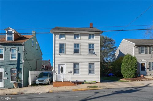 Photo of 274 S 4TH ST, COLUMBIA, PA 17512 (MLS # PALA143206)