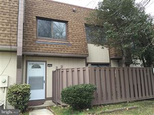 Photo of 7990-C SILVERADA PL, ALEXANDRIA, VA 22309 (MLS # VAFX1063206)