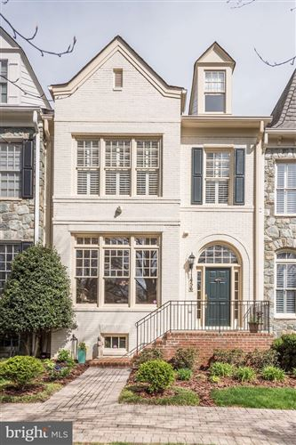 Photo of 1456 HARVEST CROSSING DR, MCLEAN, VA 22101 (MLS # VAFX1113206)