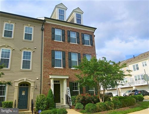 Photo of 200 ALMOND DR, STAFFORD, VA 22554 (MLS # VAST222206)