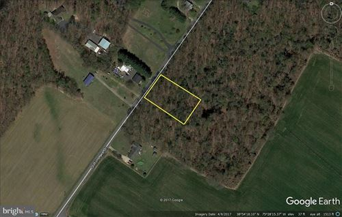 Photo of LOT 15 GRIFFITH LAKE DR #15, MILFORD, DE 19963 (MLS # 1001568208)