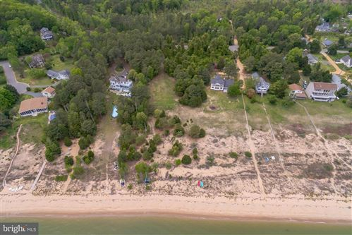 Photo of 2975 COVE POINT RD, LUSBY, MD 20657 (MLS # MDCA169208)