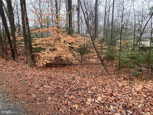 Photo of 782 CRAZY HORSE TRL, LUSBY, MD 20657 (MLS # MDCA174208)