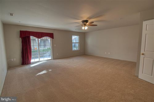 Tiny photo for 1906 BLUE HERON DR, DENTON, MD 21629 (MLS # MDCM123208)