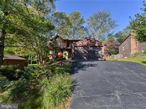 Photo of 6942 FOX CHASE RD, NEW MARKET, MD 21774 (MLS # MDFR255208)