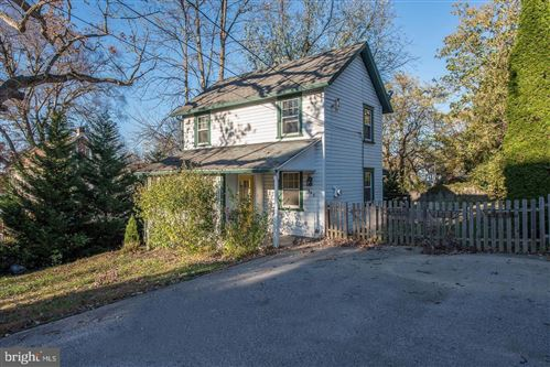 Photo of 943 FAIRVIEW AVE, WAYNE, PA 19087 (MLS # PACT507208)