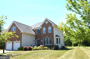 Photo of 20057 BLACKWOLF RUN PL, ASHBURN, VA 20147 (MLS # VALO388208)
