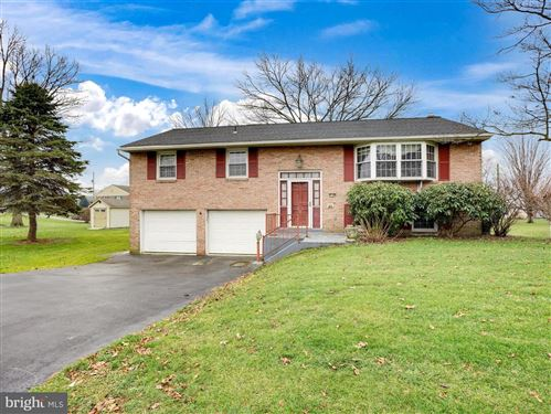 Photo of 18 FAUSNACHT DR, DENVER, PA 17517 (MLS # PALA176210)