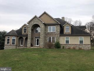 Photo of 962 TEXTER MOUNTAIN RD, ROBESONIA, PA 19551 (MLS # PALA179210)