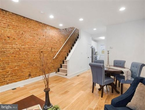 Photo of 4744 PASCHALL AVE, PHILADELPHIA, PA 19143 (MLS # PAPH1019210)
