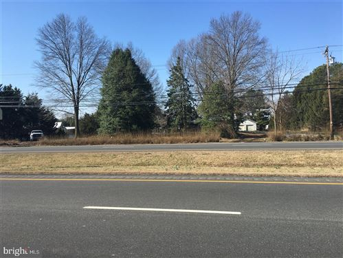 Tiny photo for 4707 N DUPONT HWY, DOVER, DE 19901 (MLS # DEKT230212)
