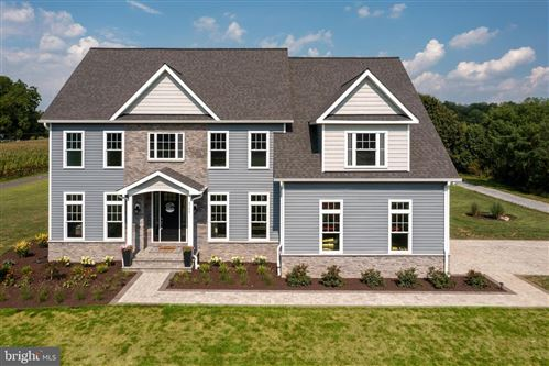 Photo of 3177 PATUXENT RIVER RD, DAVIDSONVILLE, MD 21035 (MLS # MDAA2007212)