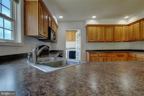 Tiny photo for 6511 PINE TOP RD, HURLOCK, MD 21643 (MLS # MDDO125212)