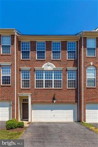 Photo of 5035 WESLEY SQ, FREDERICK, MD 21703 (MLS # MDFR250212)