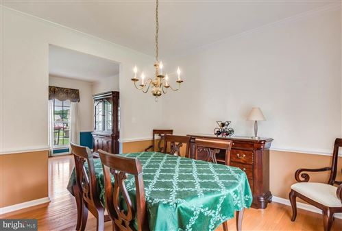 Tiny photo for 1610 WINTERS CT, CAMBRIDGE, MD 21613 (MLS # MDDO126214)