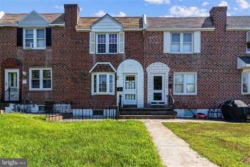 Photo of 955 GRANT RD, FOLCROFT, PA 19032 (MLS # PADE524214)