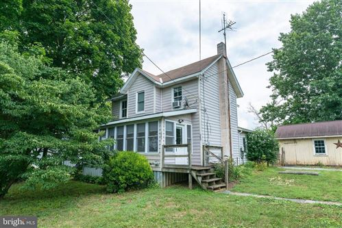 Photo of 263 PEACH BOTTOM RD, PEACH BOTTOM, PA 17563 (MLS # PALA167214)