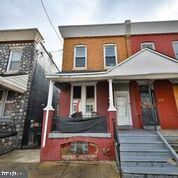 Photo of 5912 W GIRARD AVE, PHILADELPHIA, PA 19151 (MLS # PAPH873214)