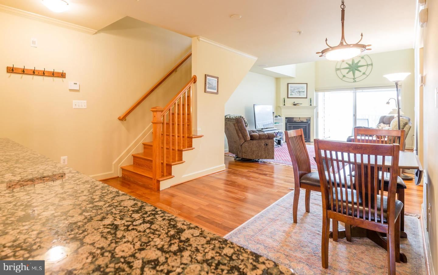 32 MCMULLENS WHARF #3B, Perryville, MD 21903 - #: MDCC168214