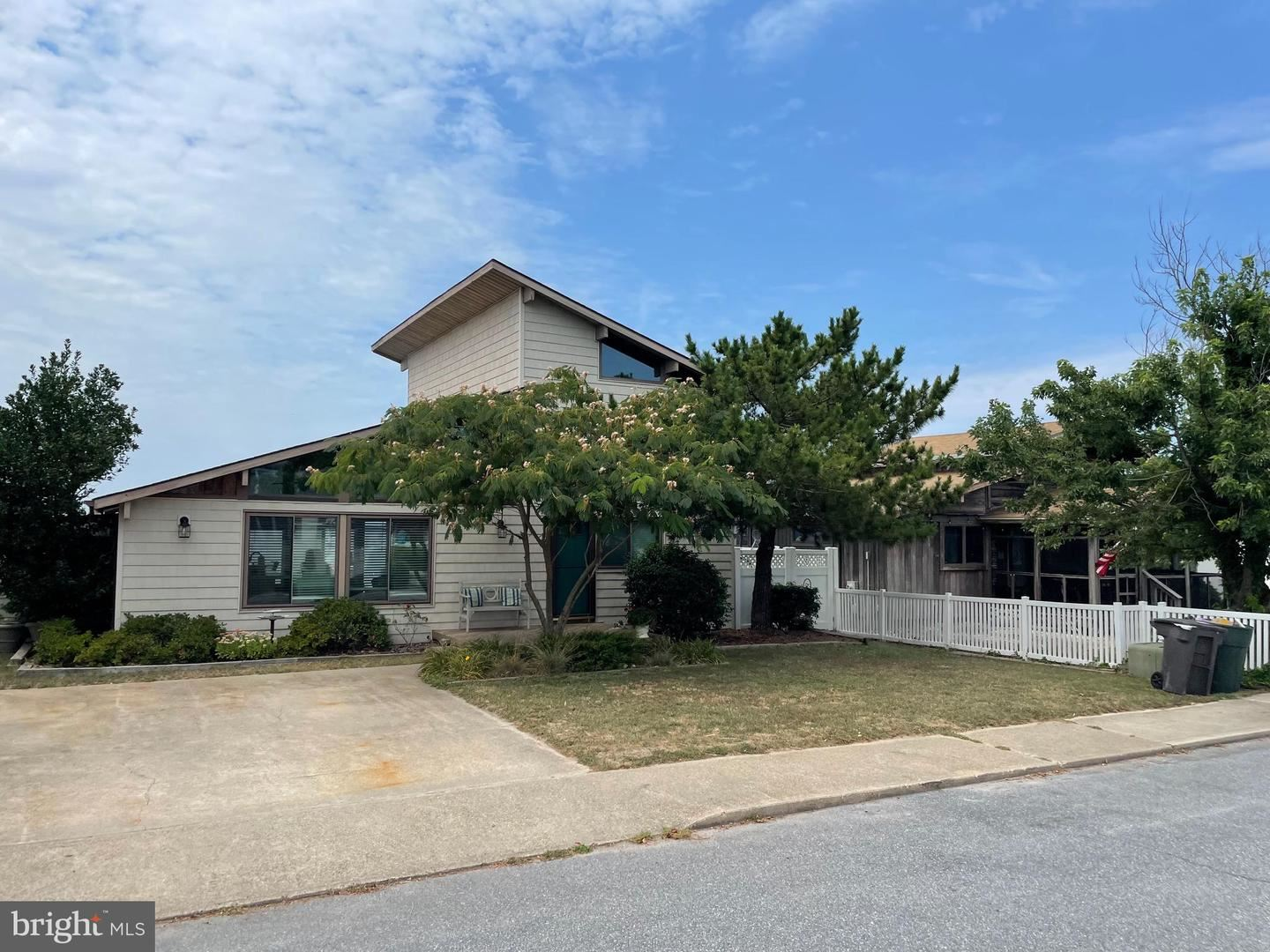 Photo of 10615 POINT LOOKOUT RD, OCEAN CITY, MD 21842 (MLS # MDWO2001214)