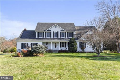 Photo of 35 OLD SOLOMONS ISLAND RD, LOTHIAN, MD 20711 (MLS # MDAA419216)