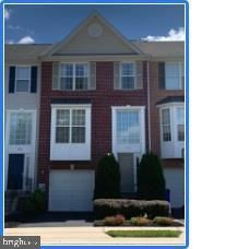 Photo of 1950 CROSSING STONE CT, FREDERICK, MD 21702 (MLS # MDFR253216)