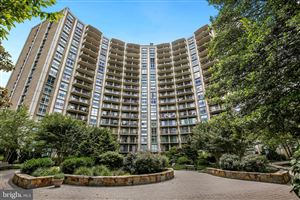 Photo of 9039 SLIGO CREEK PKWY #205, SILVER SPRING, MD 20901 (MLS # MDMC666216)