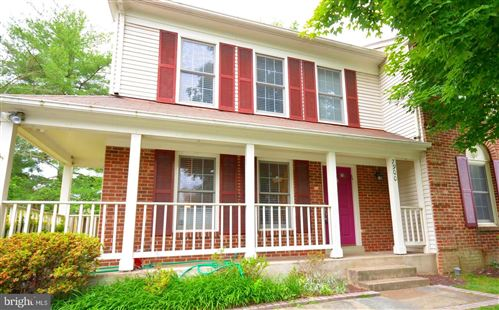 Photo of 7900 JENSEN PL, BETHESDA, MD 20817 (MLS # MDMC717216)
