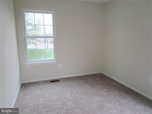 Tiny photo for 3056 OHARA PL, OLNEY, MD 20832 (MLS # MDMC732216)