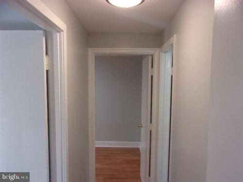 Tiny photo for 9711 HELLINGLY PL #55, GAITHERSBURG, MD 20886 (MLS # MDMC745216)