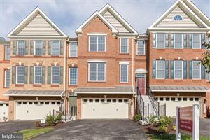 Photo of 3605 CONNEMARA RD, UPPER MARLBORO, MD 20772 (MLS # MDPG504216)