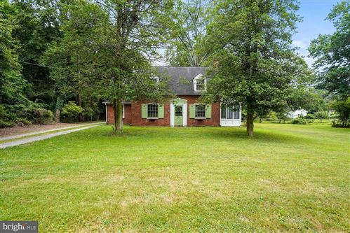 Photo of 63 S WHITEHORSE RD, PHOENIXVILLE, PA 19460 (MLS # PACT2004216)