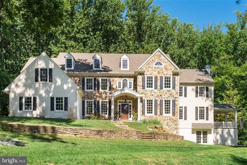Applebrook Meadows (Malvern, PA) Real Estate Listings
