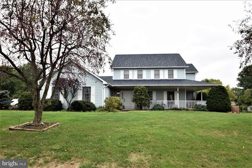 Photo of 22 FAIRWAY DRIVE, DENVER, PA 17517 (MLS # PALA143216)