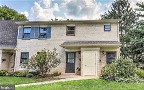 Photo of 119 VALLEYBROOK DR, LANCASTER, PA 17601 (MLS # PALA168216)