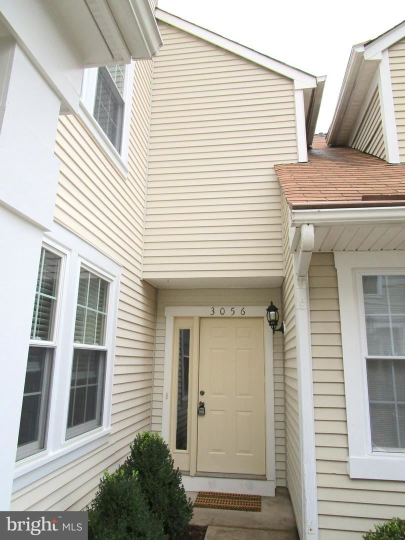 Photo for 3056 OHARA PL, OLNEY, MD 20832 (MLS # MDMC732216)