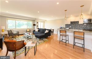 Photo of 4201 CATHEDRAL AVE NW #1009W, WASHINGTON, DC 20016 (MLS # DCDC100217)