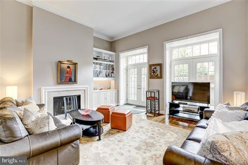 Photo of 4355 WESTOVER PL NW, WASHINGTON, DC 20016 (MLS # DCDC493218)