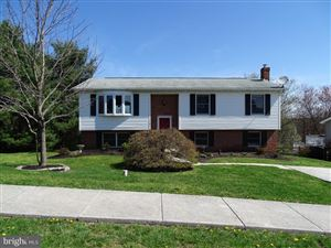 Photo of 1105 HORIZON RD, MOUNT AIRY, MD 21771 (MLS # MDFR244218)
