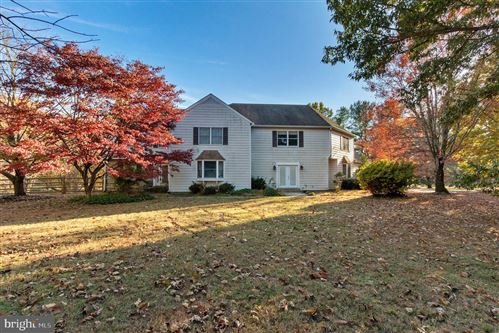Photo of 14712 SPRING MEADOWS DR, DARNESTOWN, MD 20874 (MLS # MDMC687218)