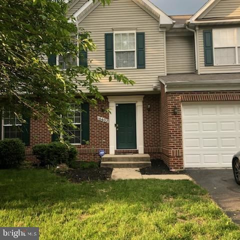 Photo of 16402 EURO CT, BOWIE, MD 20716 (MLS # MDPG529218)