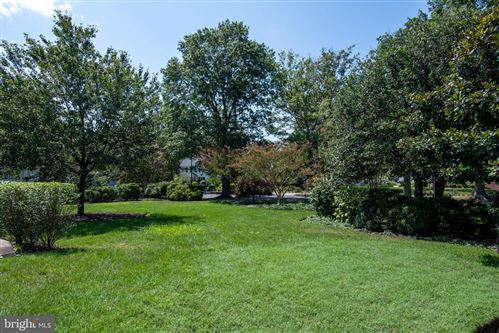 Tiny photo for 100 BEECH PLACE, EASTON, MD 21601 (MLS # MDTA139218)