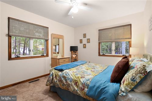 Tiny photo for 8 HARWICH CT, OCEAN PINES, MD 21811 (MLS # MDWO108218)